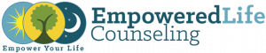 Empowered Life Counseling